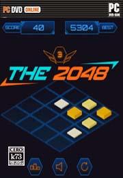 the 2048游戏下载