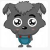 灰灰影视安卓下载v1.5