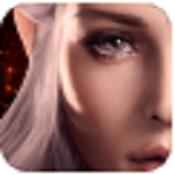 王者永恒 v3.0.0 安卓正版下载