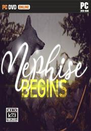 Nephise Begins硬盘版下载