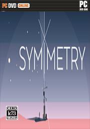 symmetry 免安装未加密版下载