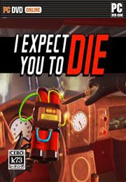 我希望你去死 正式版下载