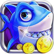 捕鱼传奇之欢乐时光手机版下载v1.0