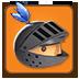 发条骑士解锁版下载v2.4