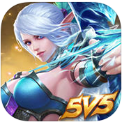 Mobile Legends下载v1.2.12.1921