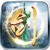 剑舞天下下载v1.0.1