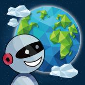 人工智能时代手游下载v1.0