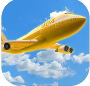 机场城市航空大亨 v5.3.29 破解版下载