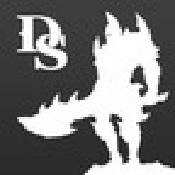 暗刃 v1.7.1 手游下载