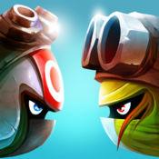 Battle Bay v2.2.14234 下载