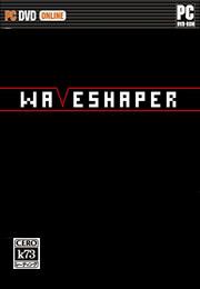 WAVESHAPER游戏下载