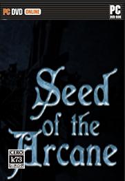 神秘之种第一章 未加密版下载