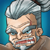 小小格斗士下载v1.2.2
