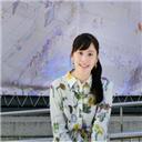 房思琪的初恋乐园小说阅读全集app下载