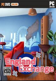 英格兰交换生游戏下载