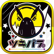 月野天堂事务所 v1.0 中文版下载