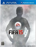 fifa15 psv版mod下载