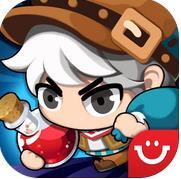 地宫速递游戏下载v1.0.2