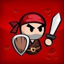红色兄弟勇者团 v2.09 无限金币版下载