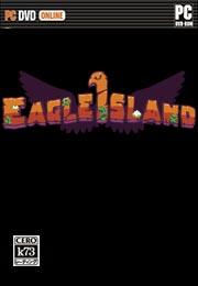 鹰之岛汉化版下载