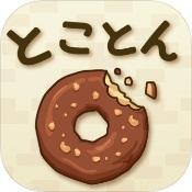 甜甜圈手游 v1.1.0 破解版下载