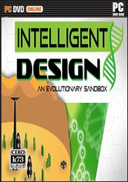 智能设计进化沙箱 未加密版下载