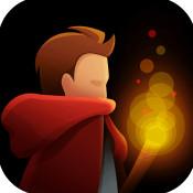 英雄与城堡下载v1.0.1