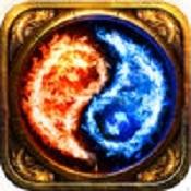 蓝月战神手机版下载v1.1