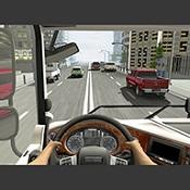 卡车赛车手 v1.2 破解版下载