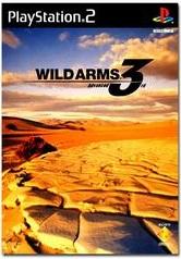 荒野兵器3 pc版下载