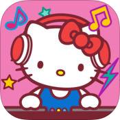 hello kitty音乐派对 v1.0 破解版下载