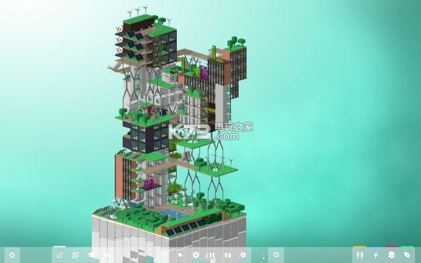 方块建造 v1.0.81 中文破解版下载 截图