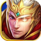 王者光辉下载v3.1.0