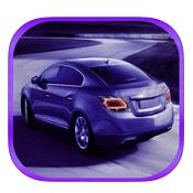 逃脱有趣的汽车官网下载v1.0.41