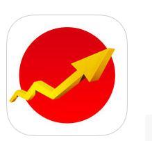 智合资讯app下载v1.0