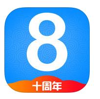 直播吧 v4.8.1 手机版下载
