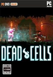 死亡细胞 强力存档下载