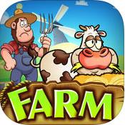 农业大亨手游 v1.0 下载