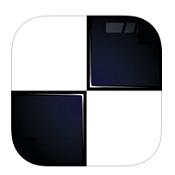 竞速黑白块手游 v1.0.0 官网下载