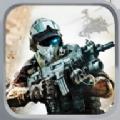 使命先锋 v1.0.4 游戏下载