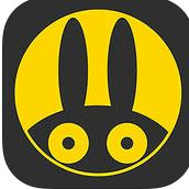 兔兔秀直播账号密码分享