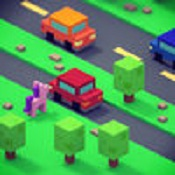 HopHeroes跳高游戏 v1.0 手游下载