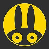 深夜兔兔秀