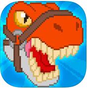恐龙工厂 v1.1.1 游戏下载
