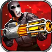 狙击手之战 v1.12.22 破解版下载