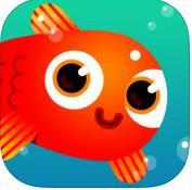 Fish & Trip v1.0.1 游戏下载