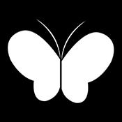 虎蝶直播 v1.0 ios版下载