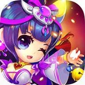 三国卡牌英雄ios官网下载v6.0.1