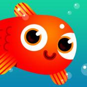鱼和旅行官网下载v1.0.1