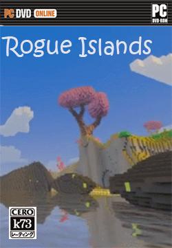 方块岛游戏下载